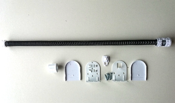 Roller Blind Spare Parts