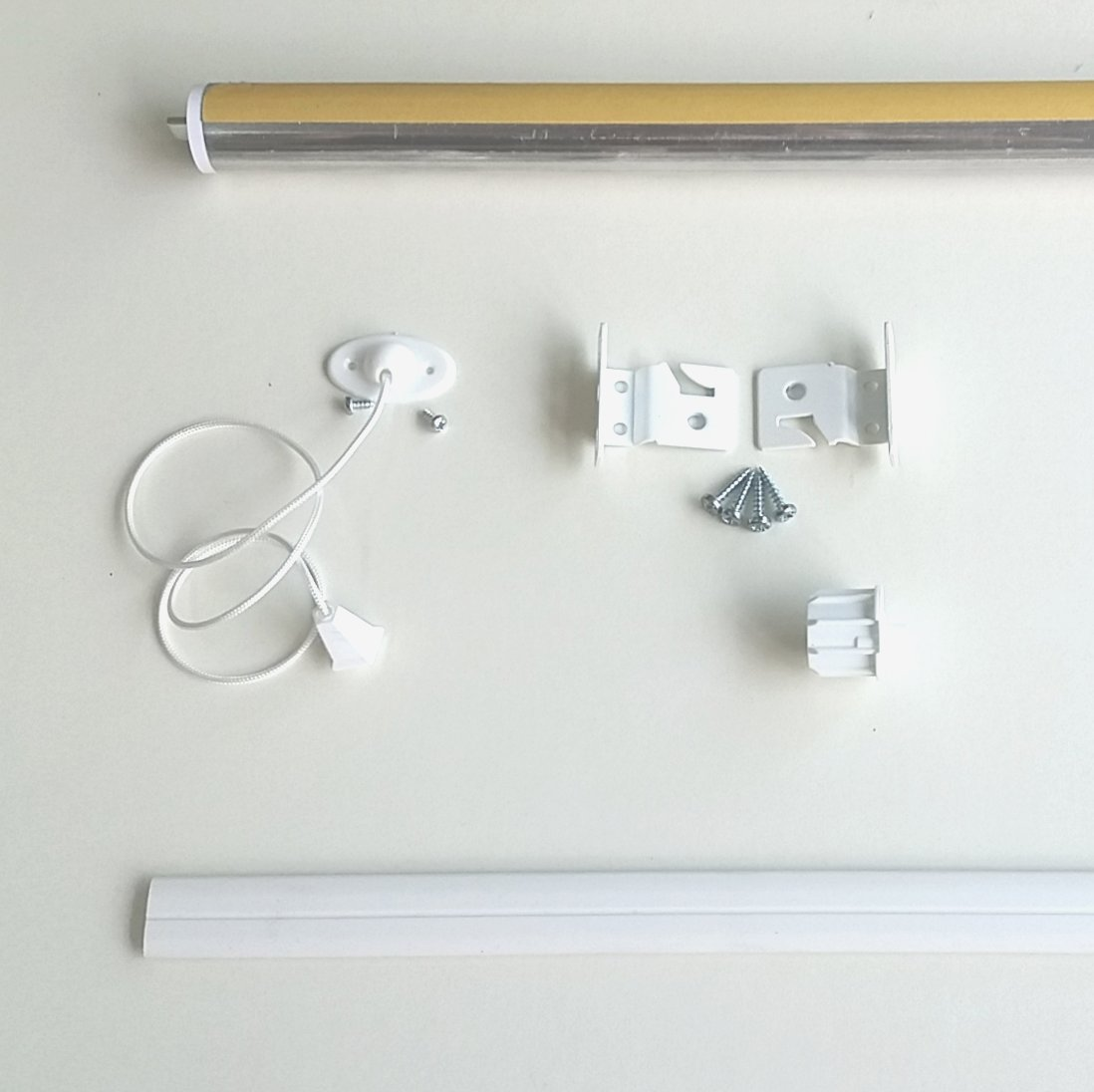Roller Blinds Spare Parts Uk Motorjdi Co